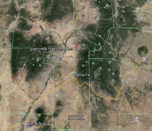 Rio Grande Valley